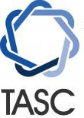 Tayside medical Science Centre logo